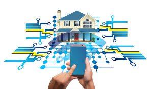 Inteligentne sterowanie oświetleniem - funkcjonalne rozwiązania dla domu