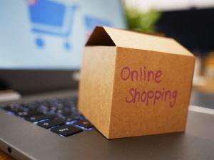 Taśma do pakowania z nadrukiemw sklepie internetowym
