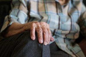 Łazienka dla seniora – jak ją urządzić?
